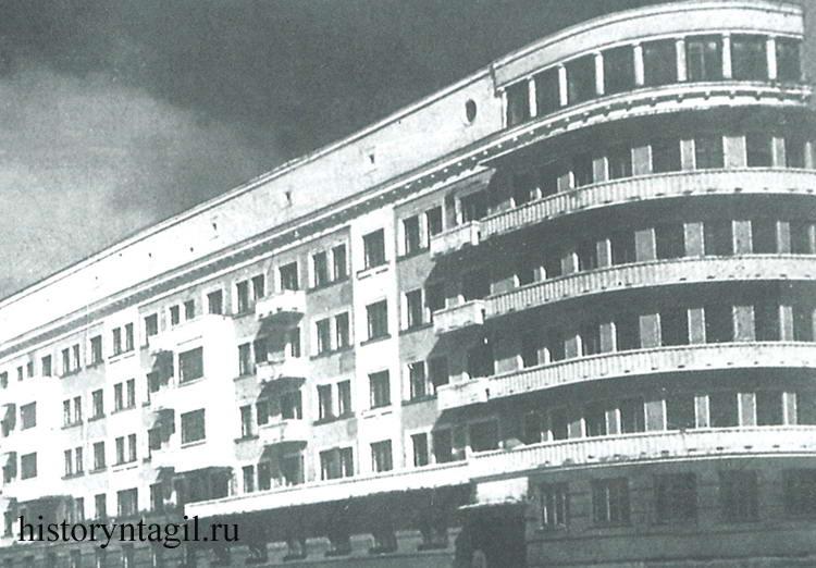 Гбуз каширская центральная районная больница