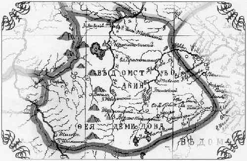 Адреса и телефоны поликлиник краснодара