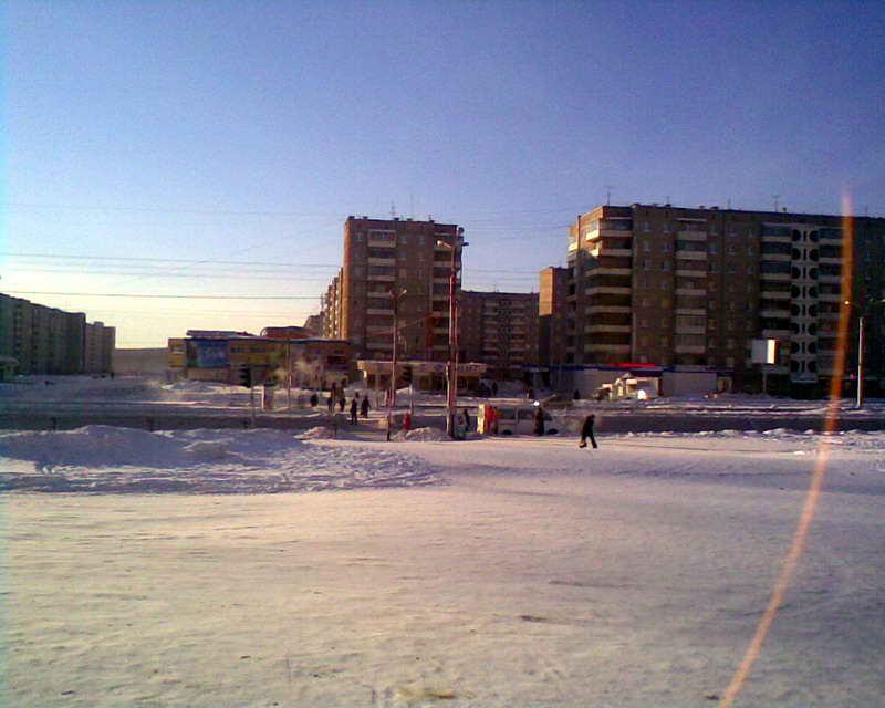 знакомства без регистрации в иркутске фото
