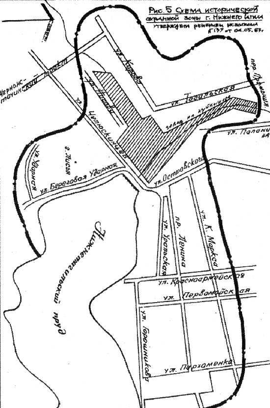 Адрес коломенской городской больницы