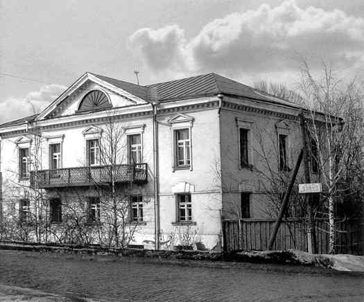 Гбуз но городская детская поликлиника 10 г.дзержинска