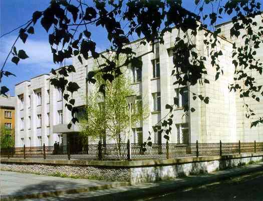Тагилстроевский суд г нижнего тагила свердловской области