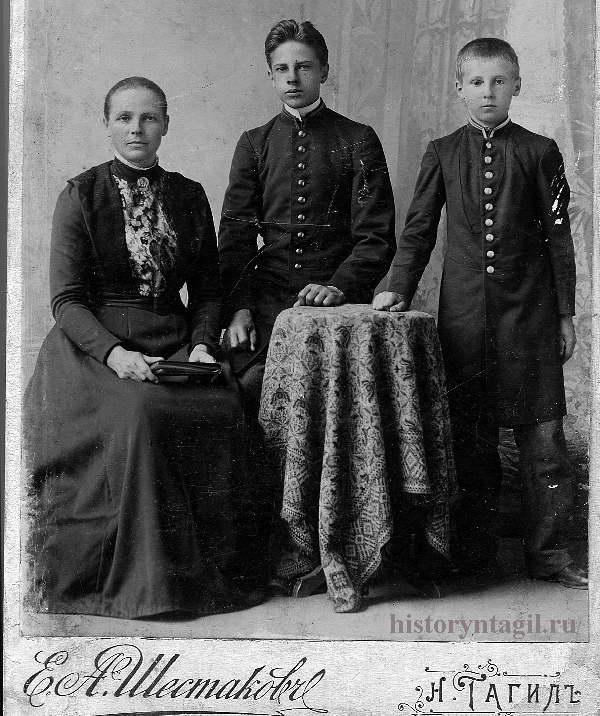 Прелести зрелых русских 11 фотография